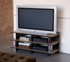 "53"" x 24"" Media Stand - Legare Furniture - STXE-120"