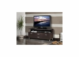 56'' TV Console with 2 Storage Compartments & 2 Drawers - Nexera Furniture
