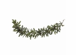 "60"" Pine and Pinecone Garland - Nearly Natural - 4918"