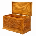 A Hope Chest