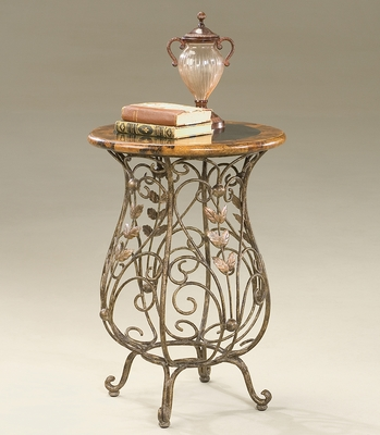 Accent Table - Butler Furniture - BT-2315025