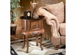 Accent Table in Connoisseur's - Butler Furniture - BT-1350090