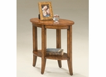 Accent Table in Heritage - Butler Furniture - BT-2320070