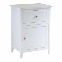 Accent Table - Winsome Trading - 10115