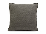 Adelaide Two Sided Pillow - IMAX - 42098