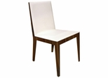 Adeline Dining Chair (Set of 2) - Bellini Modern Living - ADELINE-SET