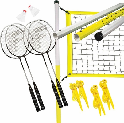 Advanced Badminton Set - Franklin Sports