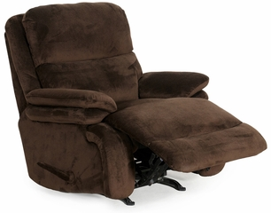 Affinity ll Traditional Recliner - 65255600918