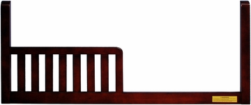 AFG Baby Lia Toddler Rail Cherry