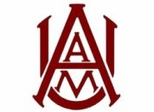 Alabama A&M University Bulldogs College Sports Furniture Collection