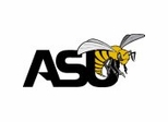 Alabama State Hornets College Sports Furniture Collection