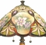 Alamand Table Lamp - Dale Tiffany - RT50031