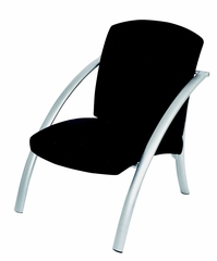 Alba Innovative Comfortable Reception Chair