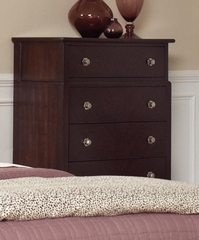 Albright Chest Cherry - 202655