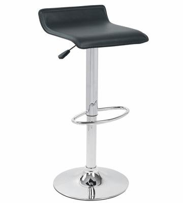 Ale Barstool Black - LumiSource - BS-TW-ALE-BK