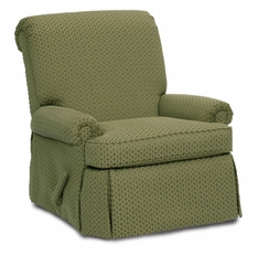 Alexis Wall Lounger Recliner - 57003200231