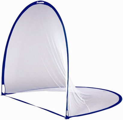 All Sport Practice Net - Franklin Sports