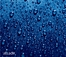 Allsop CleanScreen Cloth - Raindrop Blue Optical-Grade Microfiber