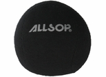 Allsop Comfort Bead Stress Ball