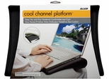 Allsop Cool Channel Platform
