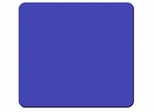 Allsop Naturesmart Basic Blue Mouse Pad