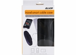 Allsop TravelSmart Cable Cases
