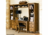 American Drew Americana Home Entertainment Center - 114-582