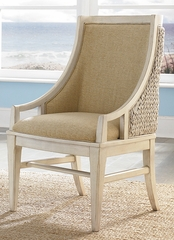 American Drew Americana Home Freeport Accent Chair - Set of 2 - 114-661W
