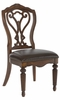 American Drew Barrington House Side Chair - Set of 2 - 126-636