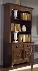 American Drew Cherry Grove New Generation Bookcase - 091-946