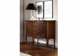 American Drew Cherry Grove New Generation Sideboard - 091-850