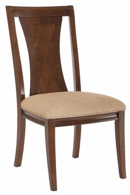 American Drew Essex Side Chair - Set of 2 - 104-636
