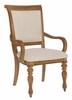 American Drew Grand Isle Arm Chair - Set of 2 - 079-639