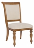 American Drew Grand Isle Side Chair - Set of 2 - 079-638