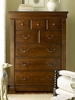 American Drew Laurel Springs Drawer Chest - 216-215