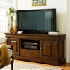 American Drew Laurel Springs Entertainment Console - 216-926