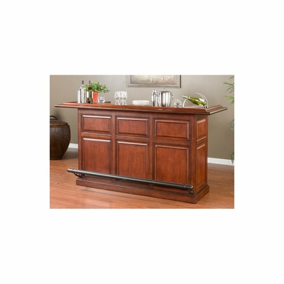 Angelos Brandy Home Bar - American Hertiage - AH-600000BR-CB