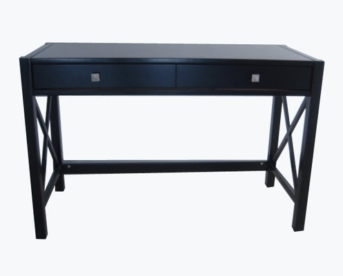 Anna Desk - Linon Furniture - 86105C124-01-KD-U