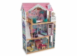 Annabelle Dollhouse - KidKraft Furniture - 65079