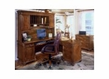 Antigua Collection - Executive Office Furniture / Home Office Furniture