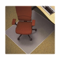 Antistatic Chairmat - Clear - LLR25753