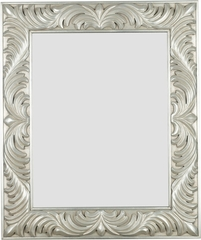 Antoinette Wall Mirror - Kenroy Home - 60030