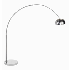Arch City Floor Lamp - LS-375B