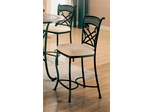 "Ardith 24"" Bar Stool (Set of 2) - Coaster - 120669-SET"