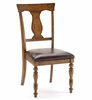 Arlington Dining Chairs (Set of 2) - Hillsdale Furniture - 4610-802