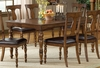 Arlington Extension Dining Table - Hillsdale Furniture - 4610-812