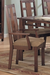 Arm Chair (Set of 2) - 929-46