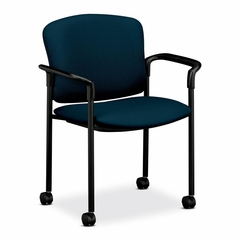Arm Guest Chair - Mariner 2 Count- HON4075NT90T