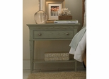 Ashby Park Nightstand with 1 Drawer - Lea American Drew - 901-401