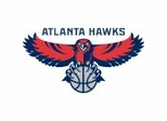 Atlanta Hawks NBA Sports Furniture Collection